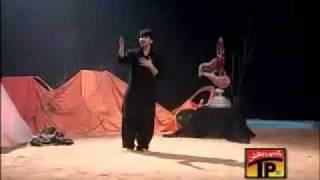 NOHA Mesum Abbas 2011 noha Pani aa raha hai