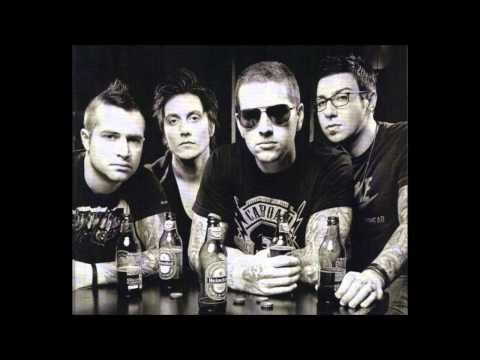 Avenged Sevenfold - So Far Away (acoustic Version) video