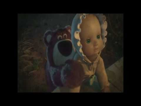 Big Baby, Lotso & Chuckles Sad Story