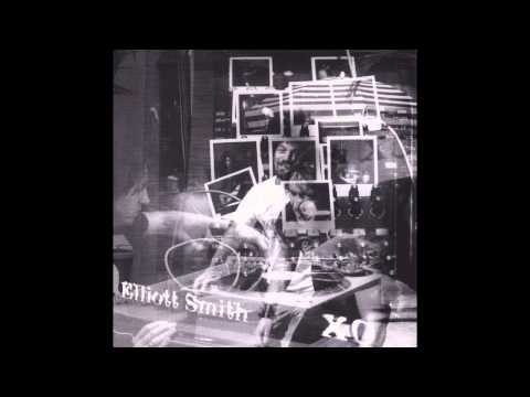 Elliott Smith - Sweet Adeline