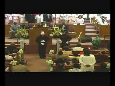 Your Tears Paul Morton Your Tears Bishop Paul