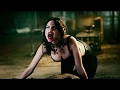 NEW Horror Movies Zombie 2017 | Full Movie English Hollywood Scary Thriller Movies 2017