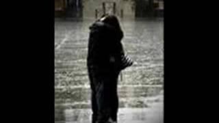 Lean On Me- Kirk Franklin (Sung by Crystal Lewis)
