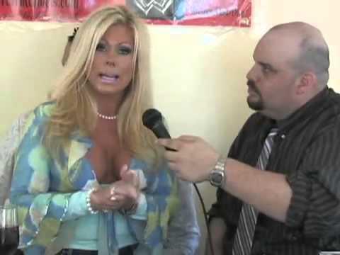 Terri Runnels Interview
