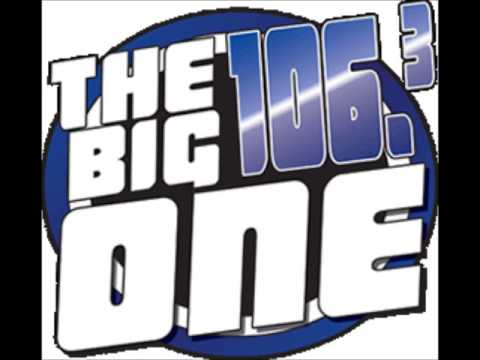 The Big One 106.3fm interview with Fred Phelps Jr. of Westboro Baptist