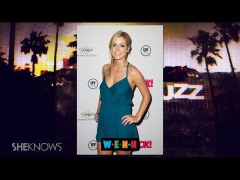 Jay Z's Cheating Partner Revealed?! - The Buzz