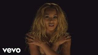Клип Beyonce - 0 + 0