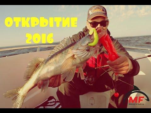 приманки для ловли на рыбинском