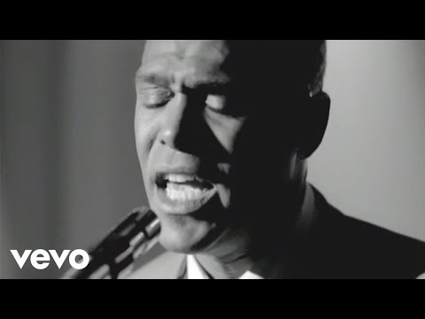 Maxwell - Fistful Of Tears Music Videos