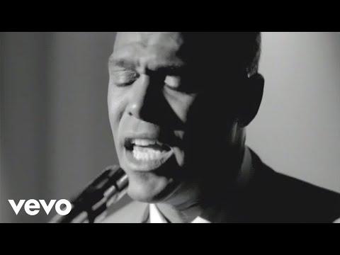 Maxwell - Fistful of Tears