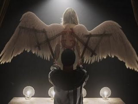 'American Horror Story: Freak Show' Teaser Is a Fake, But Still Awesome