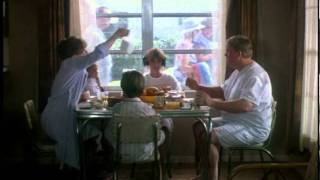 Summer Rental Movie Trailer