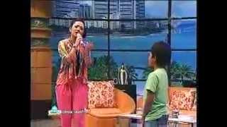 Tegar feat soimah Menunggu.mp4