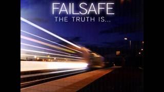 Watch Failsafe Cities And Headlights video