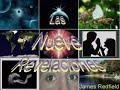cuales son las nueve revelaciones