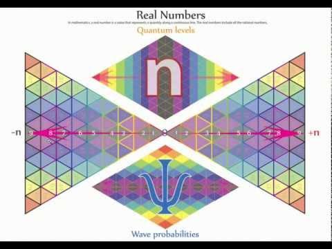 foundations of mathematics 12 pdf