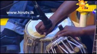 Hiru TV Sandagiri Muduna EP 02 T.M. Jayarathna   2015-01-21