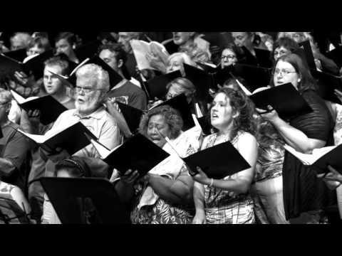 Maui Chamber Orchestra 851527FE 55D6 4955 A96C D90C20DF3CC3