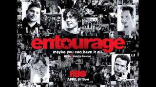 Ethel and the Chordtones - Trouble (ft. Ryan Levine of Wildling) [Entourage Trailer Song]