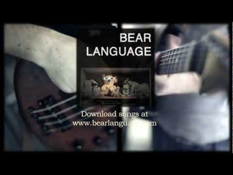 Bear Language Promo