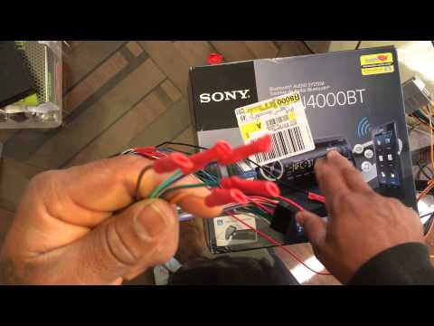 2012 Impala Blower Motor Wire Harness besides DWm7gceAsGo together with Avh P1400dvd Wire Diagram To Gmos Lan01 likewise Wiring Diagram For 1000 Watt   Fossgate additionally Iflo Thermostat Wiring Diagram. on stereo wiring harness 2006 gmc sierra