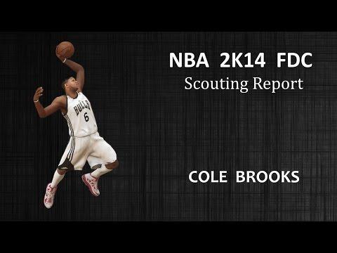 NBA 2K14 Next Gen Best Draft Class | My GM | NBA 2K15 ... Jabari Parker Nba 2k13