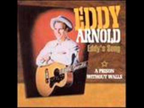 Eddy Arnold - Ramblin