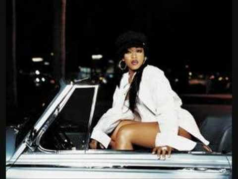 Trina Feat. Shonie - Wish i never met you 2008