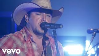 Download Lagu Jason Aldean - My Kinda Party (Walmart Soundcheck Live) Gratis STAFABAND