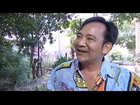 Phim Hài 2016   Tán Gái Kinh Điển   Phim Hai Trung Hiếu , Quang Tèo thumbnail