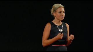 How and why shall we discover and develop kids' talent and passion | Radka Dohnalová | TEDxPragueED