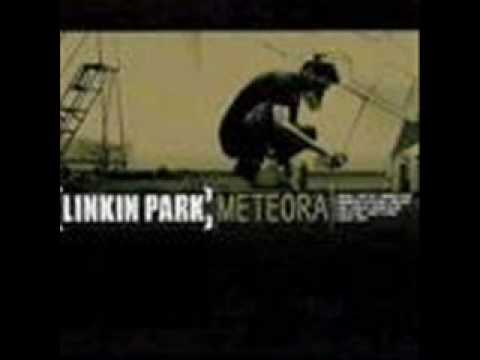 Linkin Park - You And Me