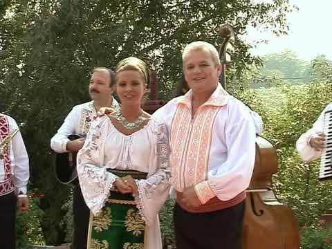 Liliana Laichici & Adrian Stanca & Doru Taranu-Azi cu dor, maine cu dor