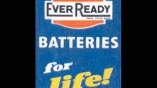 Retromercials - 1960s Pirate Radio Adverts