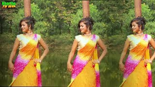 आमी बाचिबो केमोन || Aami Bachibo kemon ||New khortha Bangla Mix Video HD