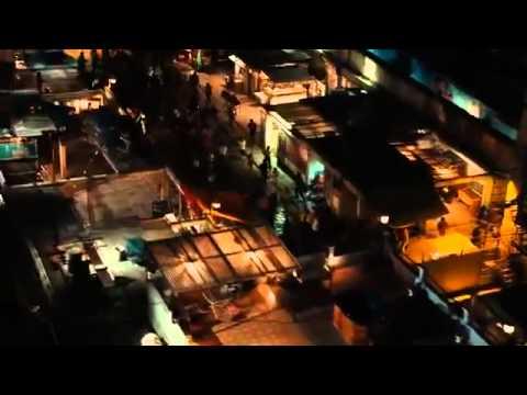 Get the Gringo (2012) - Trailer Oficial