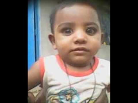 Jinde Rahe Ta Milange Ge Lakh Wari  03024268943 video