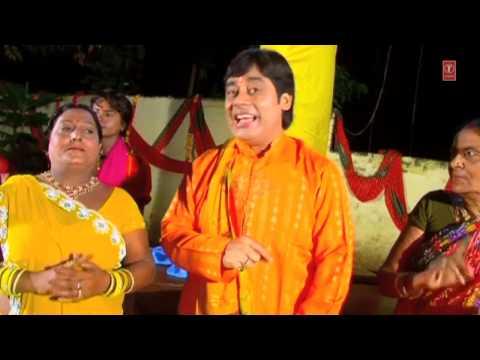 Ae Nitish Bhajapa Sang Bhojpuri Song By Sunil Chhaila Bihari...