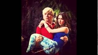 RAURA BEST MOMENTS(2014-2015)