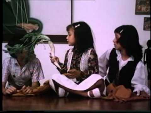 LAKDI KI KATHI KATHI PE GHODA (MASOOM)(VINU)