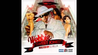 Webbie Video - Turn On The Light By Webbie