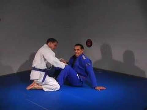 jiu jitsu sweeps (just added) Image 1