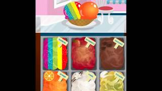 Bamba Ice Cream | Top Best Apps For Kids