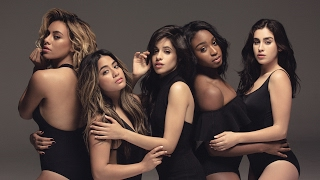 FIFTH HARMONY - SHADIEST MOMENTS PART 1