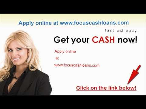 Ontario loans for bad credit