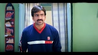 Bengal Tiger 2016 Full movie Dubbed In Hindi Ravi Teja , Tammana Bhatia Dubbed In Hindi