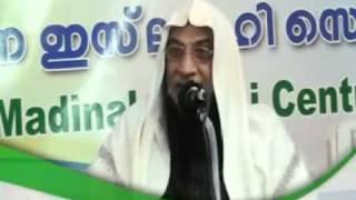 Quran Maathramo, Quranist Chekannoorikalod, Dr. ASHRAF MOULAVI.mp4
