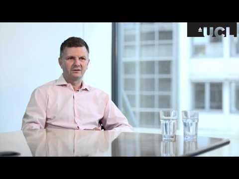 MSc Construction Economics & Management: The Industry View