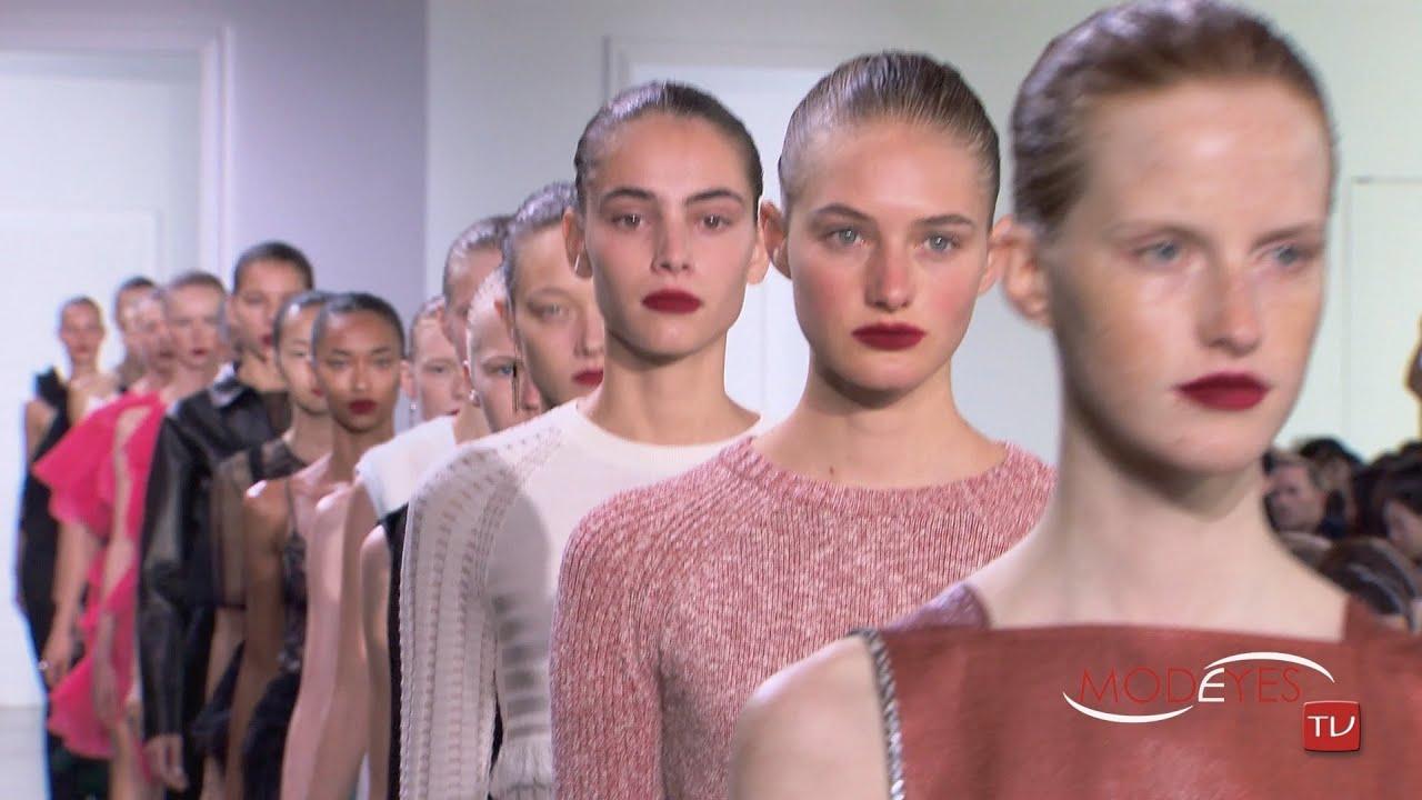 New york fashion show online game CORTES PARA GORDITAS 2017