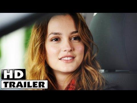 La Hija de Mi Mejor Amigo Trailer Subtitulado